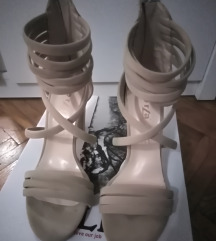 Perla sandale