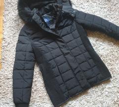Champion original zimska jakna