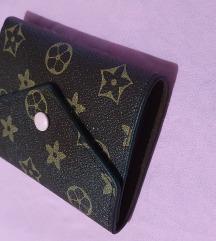 Louis Vuitton novcanik replika