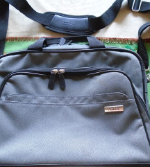 Asus torba za laptop