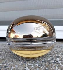 DKNY Golden Delicious edp  50ml/20ml