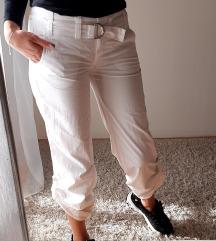 Tom Tailor pantalone 36