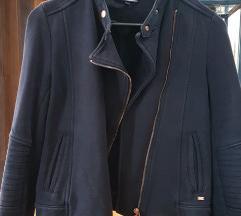 Origina Tommy Hilfinger jaknica