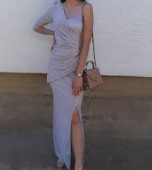 KeïKeï svečana haljina, akcija