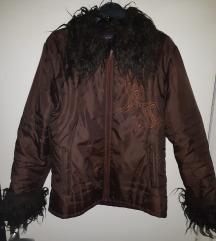 Ženska jakna za 500din