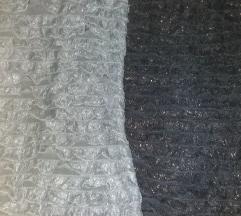 Terranova suknje novo ♡