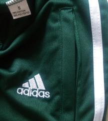 Adidas donji deo