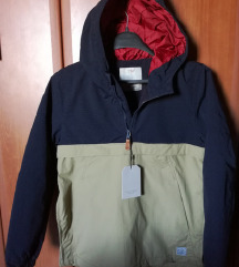 ZARA,  jakna za decaka 152 NOVO etiketa