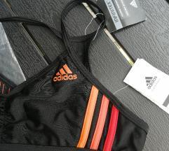 Adidas kupaci kostim NOVO
