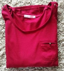 Zenska bluzica(poklon uz kupovinu)