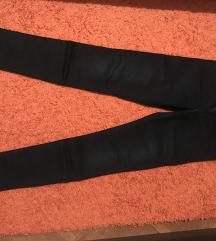 Pepe jeans farmerice