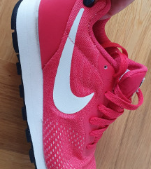 Nike patike,37.5