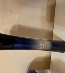 Original Armani code parfem 75ml