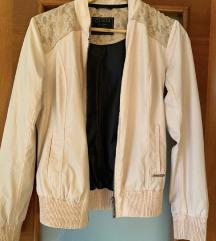 Guess jaknica original