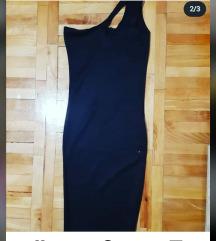 2000 haljina