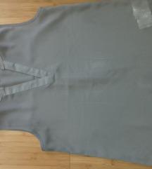 Moderna kosulja-majica