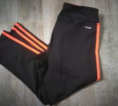 Adidas fitness helanke