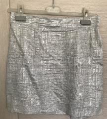 500 SALE%%%%%%%%prelepa mini suknja