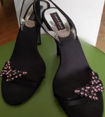 ♡ elegantne sandale ♡