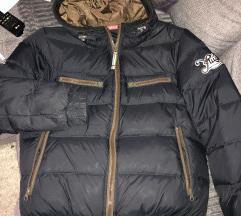 Nova zimska jakna SNIZENOOO