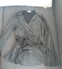 H&M svecana bluza