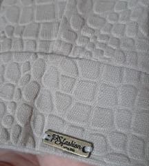PS P..S..fashion haljina S