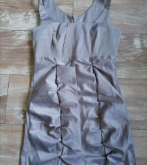 Nova haljina +bolero