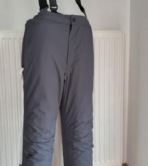 Ski pantalone Double Speed  (48/50) - NOVO