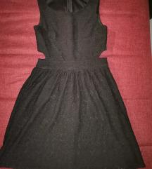 Fb sister čipkasta haljina.. ✴️SNIŽENO!!! ✴️