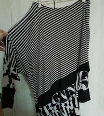 Haljina na jedno rame 799dinara!!