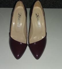 Elegantne ženske cipele