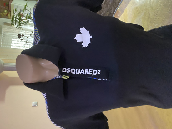 Majica Muska Original
