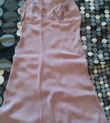 MAnila Grace haljina