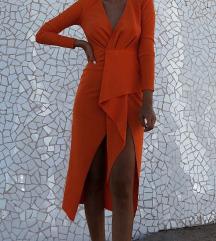 Asos haljina sa etiketom br 38