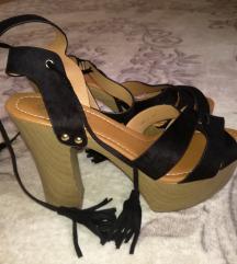 Nove sandale (gaziste 26cm) ❤