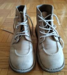 Camper, Kickers cipele