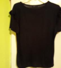 Caliope crna majica M