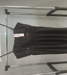 Esprit nova haljina