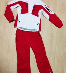 STRYKE/ETIREL ski odelo vel 36 NOVO