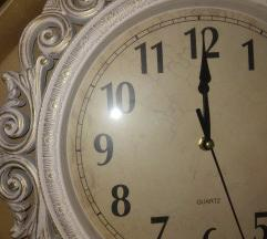 NOV Dekorativni sat