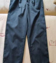 C&a pantalone