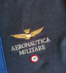 AERONAUTICA MILITARE ORIGINAL MAJCA