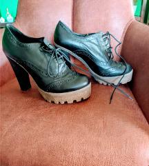 Odlične cipele