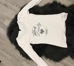 Takko fashion majica