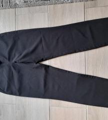 Teranova pantalone