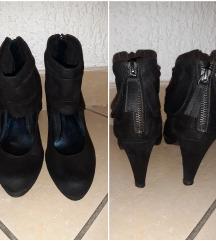 Graceland cipele br 36