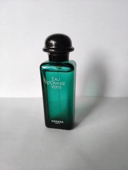 Hermes Eau d'Orange Verte 50ml