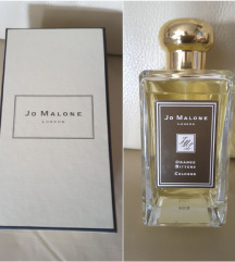 Jo Malone Orange Bitters parfem, original