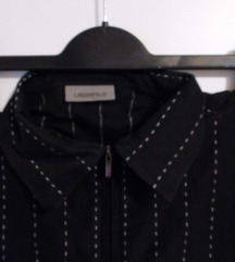 Karl Lagerfield muska majica,L