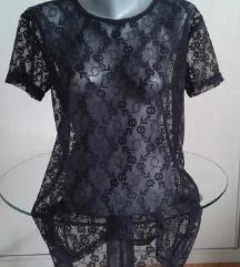 Nova majica/haljinica RASPRODAJA